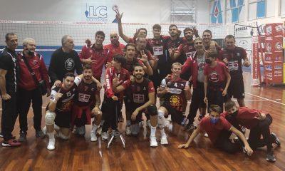 invictavolleyball-squadra-serie-b-maschile