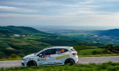 motori-rally-maremma-equipaggio-Zanin
