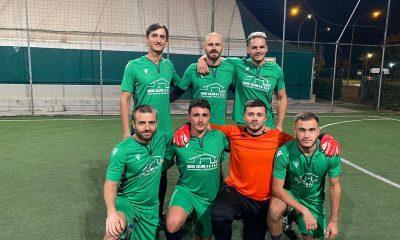 uisp-calcio-a-5-formazione-Fc-Bascalia