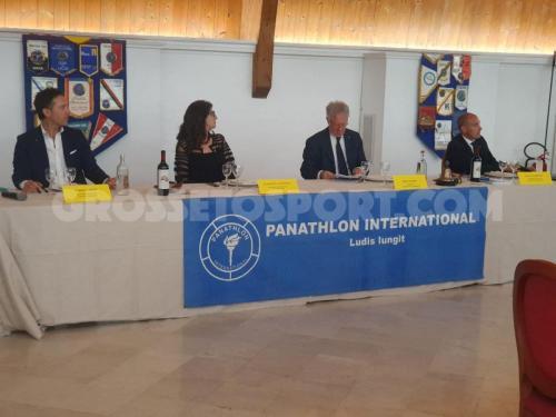 Fabrizio-Rossi-Elisabetta-Teodosio-Franco-Rossi-Franco-Ferretti---foto-2