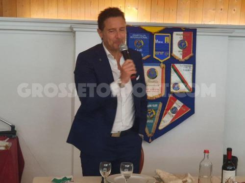 Fabrizio-Rossi