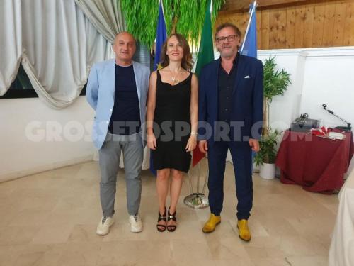 Lamberto-Magrini-Guendalina-Mazzolai-Mario-Ceri---bis