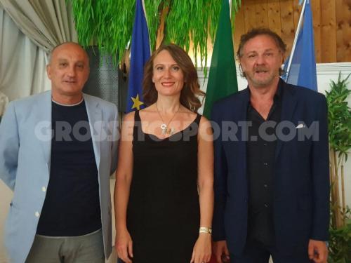 Lamberto-Magrini-Guendalina-Mazzolai-Mario-Ceri