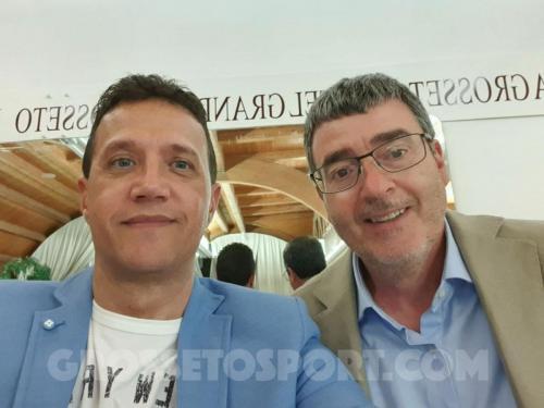 Yuri-Galgani-Maurizio-Caldarelli